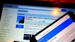 EUの著作権改革は「閉じたインターネット」をもたらす?