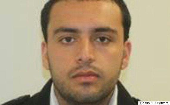 【ニューヨーク爆発事件】アフガン出身の容疑者拘束 警官が声をかけたら突然発砲、銃撃戦に
