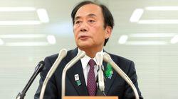 埼玉県が子どもの虐待情報を警察と全件共有へ。2018年度中にも実施する予定