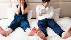 「長時間労働のせいで恋愛に影響した人が7割以上」調査で明らかに