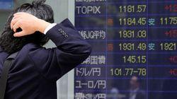 円安でも日本に仕事が帰ってこない理由。そして僕らはどう生きればいいのか?