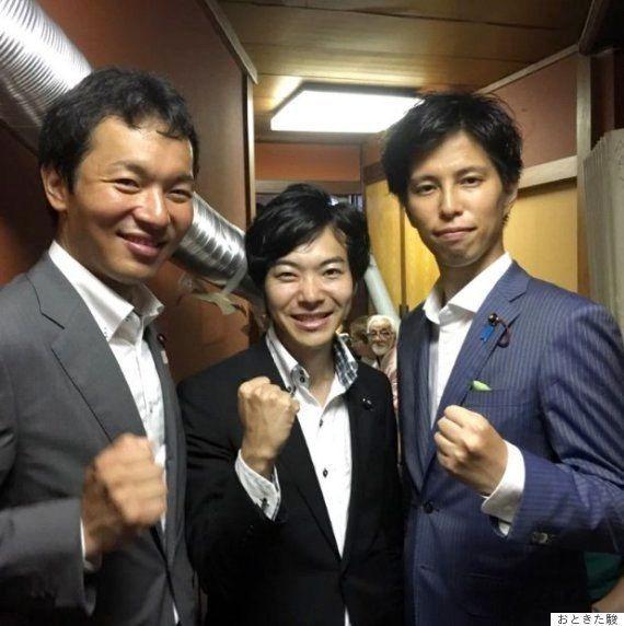 小池百合子知事を支持した7人の自民党区議たちに、都連が下した「離党勧告」をどう見るか