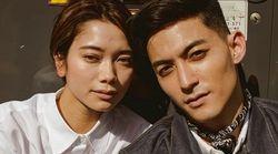 永瀬匡と岩本ライラが結婚、Instagramで報告「生涯を共にしたい」