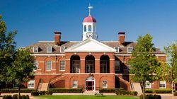 ハーバード大学、「Facebookで差別的発言」した10人の入学許可取り消す