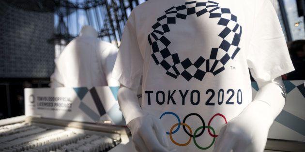 東京オリンピックのボランティア、8万人の募集要項は?