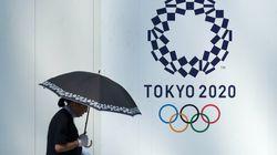 東京オリンピック、祝日を移動して開会式前後を4連休、閉会式前後は3連休に…