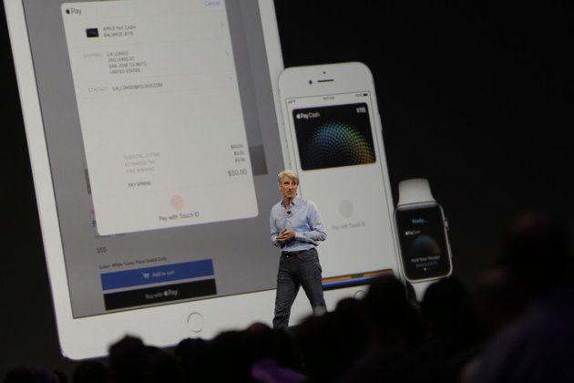 iOS 11に新型iMac Pro... Apple