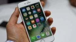 Appleが最高のiPhoneの節電ハックを潰した