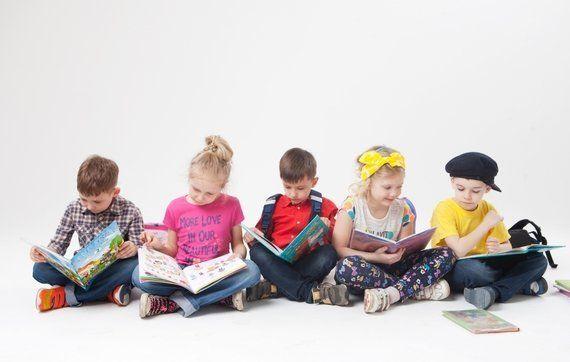 子どもが宿題を全然やらない!