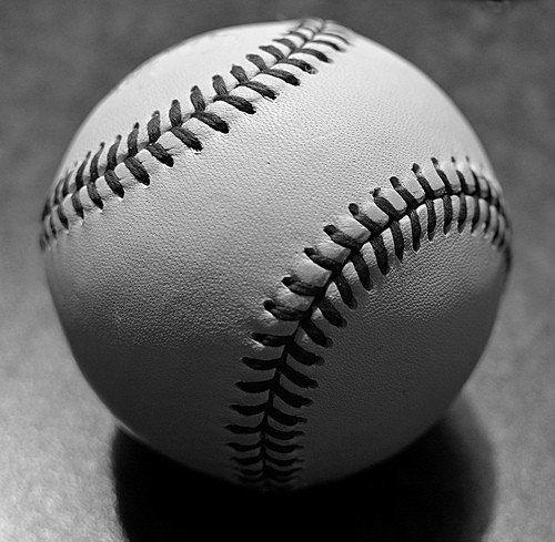 高校野球の「代打バットヌンチャク」を見て思うこと