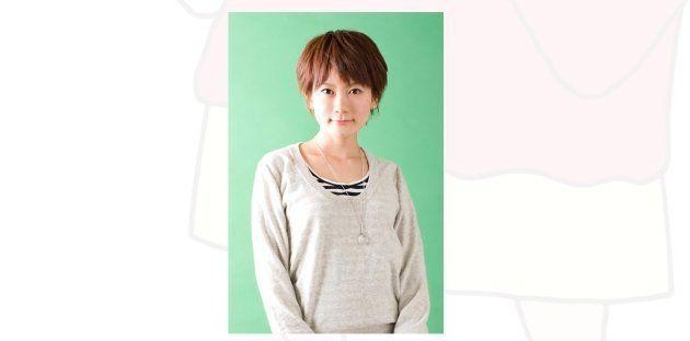 「クレヨンしんちゃん」の声優、小林由美子さんに決定