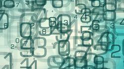 ネイピア数eについて(2)-ネイピア数は身近な数学的な問題の中でどのように現われてくるのか:研究員の眼