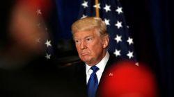 トランプ氏が「オバマ大統領はアメリカ生まれ」と認めた?