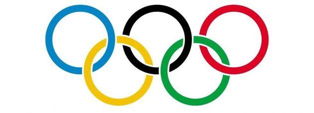 2020東京五輪に寄せて、私の思うバリアフリー⁉️