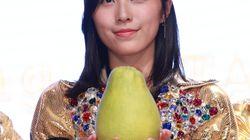【第10回AKB総選挙】SKE48松井珠理奈、地元・名古屋で悲願の初の女王に