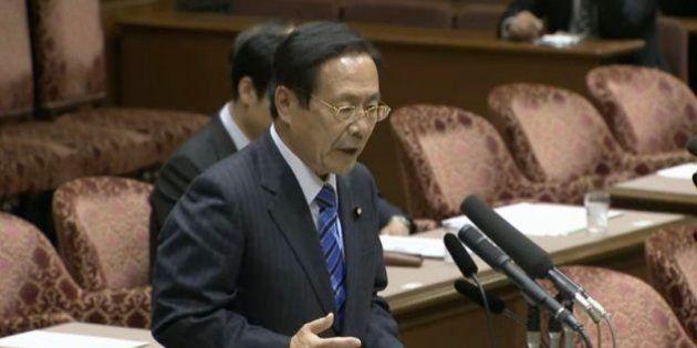 NHKが国会中継を中止、「マッサン」の特番を流した理由とは?