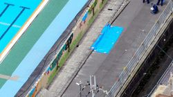 大阪北部地震で9歳女児ら3人死亡。けが人の情報も相次ぐ。大阪市内では火災が4件