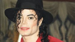 「マイケル・ジャクソンは児童性的虐待を
