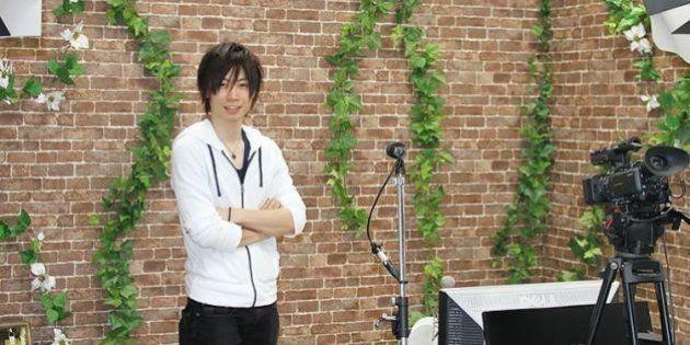 「逆境が人をより高みに導く」DeNA・南場智子が5年かけて口説き落とした不屈の男、前田裕二の生き様