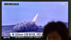 国連「制裁決議」は北朝鮮に効くのか?