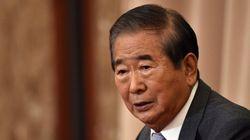 石原慎太郎氏、豊洲市場「盛り土」の工法変更を自ら指示か 元都幹部が証言(UPDATE)