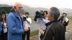 スリーマイル島原発の元技術者が語る「福島の未来」