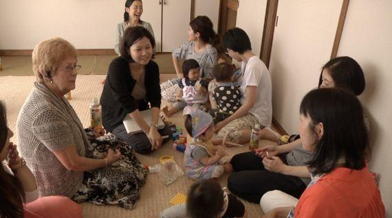 福島の人々との交流を通して見えた「福島の未来」