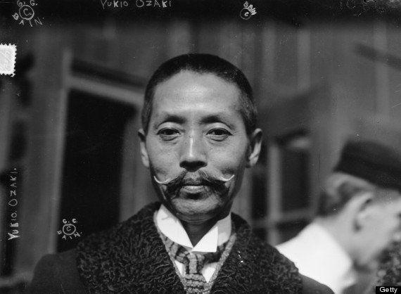 小泉純一郎元首相が70歳を過ぎても「脱原発」に180度転換出来た理由