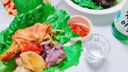 ひとりでの食事が「みじめさの象徴」だった韓国、そのひとり酒事情とは?