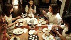 自分へのご褒美に!優しい時間とアマルさんのおいしいフランス家庭料理に癒されました♪