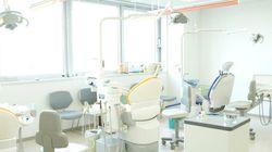 歯科衛生士に見離された歯――歯科衛生士不足、最後にババをひくのは