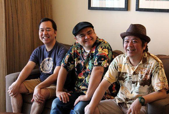 ハワイの7勇士とともに海を渡った550頭の豚―「ハワイと日本、人々の歴史」第1回