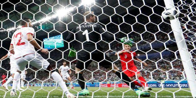 FIFAワールドカップの結果をアクチュアリーとAIが予測-果たして、どちらの予測があたるのか:基礎研レター