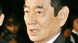 吉永小百合さん、北大路欣也さん「感謝」 高倉健さんを偲ぶ
