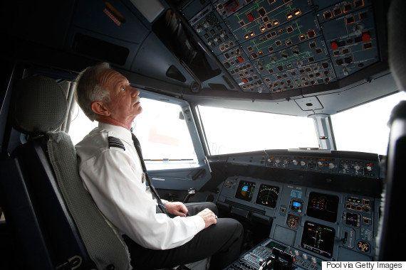 なぜ155人全員を救えたのか? 航空機事故「ハドソン川の奇跡」