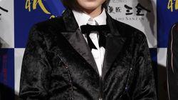元AKB48岩田華怜さんにストーカーした疑いで、男を逮捕。数年前からYouTubeで思いを語る