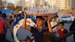 パレスチナ:終わりの見えない紛争と人道援助のジレンマ