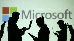 Microsoftが、国境における移住家族の強制的な分離に「動揺している」と表明