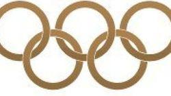 オリンピックの歴代ロゴ 1924年パリ大会から2020年東京大会まで(画像集)