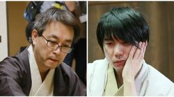 《名人戦》佐藤天彦名人が3連覇、羽生竜王が敗れる。第6局はまさに死闘だった