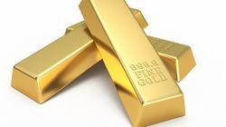『ゴールド/金塊の行方』―人間は「金」に翻弄される/宿輪純一のシネマ経済学®(122)