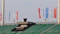 国立競技場フォーエヴァー-石原裕次郎23回忌ファン感謝の集い-