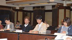 「自分の仕事が否定された」 津久井やまゆり園の建替問題で職員が反論