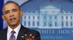 米中間選挙の共和党圧勝で気になる「オバマケア」の行方