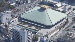 相撲協会の定年退職後の再雇用制度新設は、指導者不足を懸念?