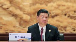 北京の「大開幕式」でわかった「一帯一路」「AIIB」の五里霧中--田中直毅