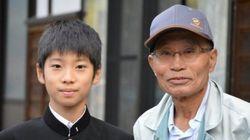 中学生のクラウドファンディングプロジェクト「島根・津和野の空き家を改修、移住できる環境を」