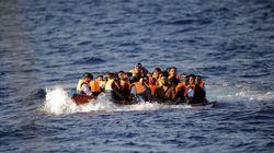 「難民受け入れ」に第三の道