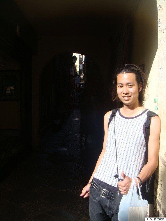 留学でしんどかった孤独が、ひとりに変わったらむしろ楽しくなった