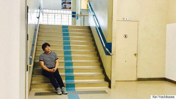 僕は学校が大嫌いだった。日本人は「みんな明るく元気よく」の呪縛に囚われている